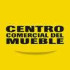 Logo CCM cuadrado peq (180x180)