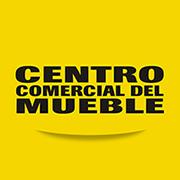 Centro Comercial del Mueble - El Mayor de Canarias