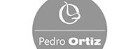 Pedro Ortíz